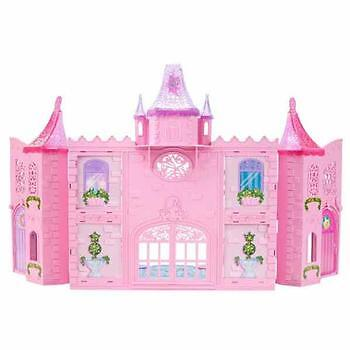 barbie-möbel & -gebäude | ebay