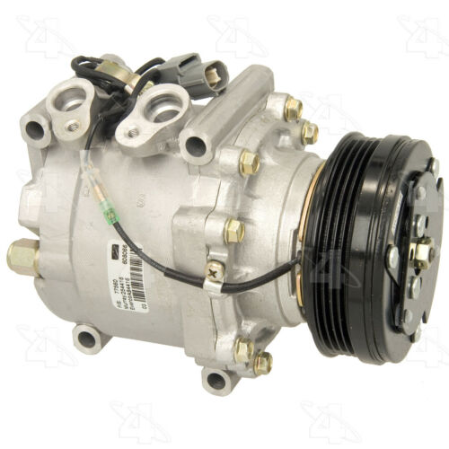 IN-HOUSE-REMAN-REBUILT-AC-COMPRESSOR-AND-CLUTCH-77560