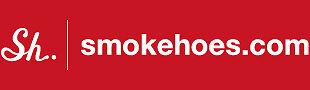 Smokehoes.com