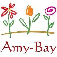 AmyBay6008