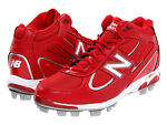 Your Guide to Buying Womens Baseball Shoes