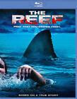 The Reef (Blu-ray Disc, 2011)