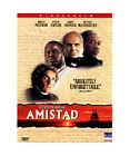 Amistad (DVD, 1999, Widescreen)