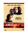 DVD: Amistad (DVD, 1999, Widescreen)