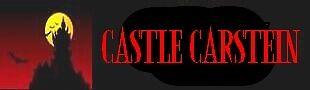 Castle Carstein