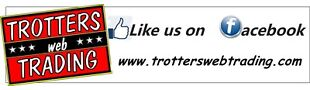 Trotters Web Trading
