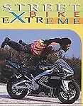 Streetbike-Extreme-by-Mike-Seate-2002-Paperback