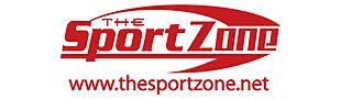 The SportZone