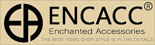 ENCACC