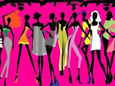 FashionPlace2012