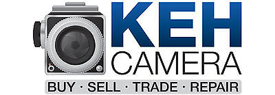 KEH Camera Outlet