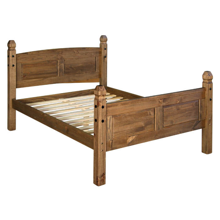 how to buy an affordable bed frame