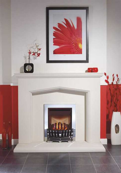 How to Buy a Used Electric Fireplace