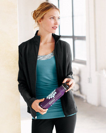 How to Buy Used Activewear