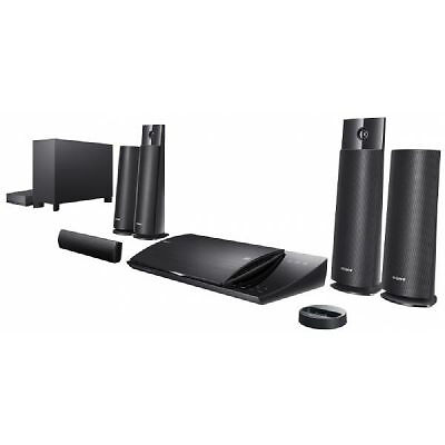 How to Buy Used Surround Sound Speakers