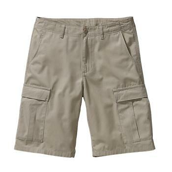 Your Guide to Buying Cargo Shorts