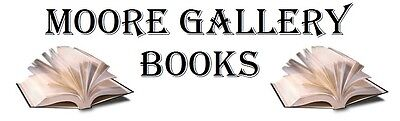 Moore Gallery Books