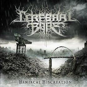 Cerebral-Bore-Maniacal-Miscreation-CD-NEW