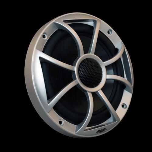 Wet Sounds XS-65 Speakers