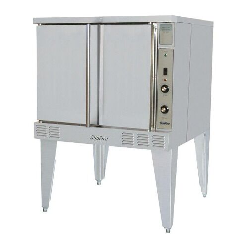 How to Buy Ovens for Restaurants and Catering