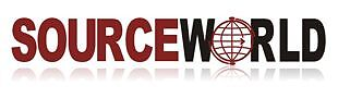 SourceWorld