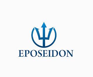 poseidon_fishing