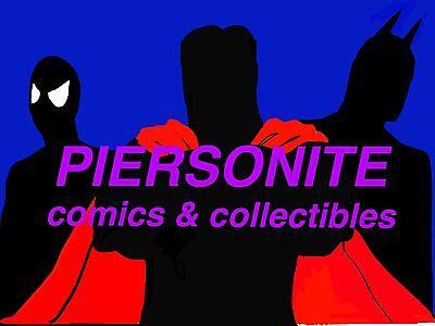 piersonite2012