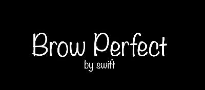 brow-perfect