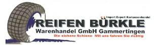Reifen-Discount-Buerkle