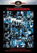 Commitments (2009)