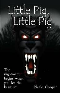 Little-Pig-Little-Pig-by-Neale-Cooper-Paperback-2011