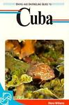 Lonely Planet Diving and Snorkeling Guide to Cuba, Diana Williams, 1559920904