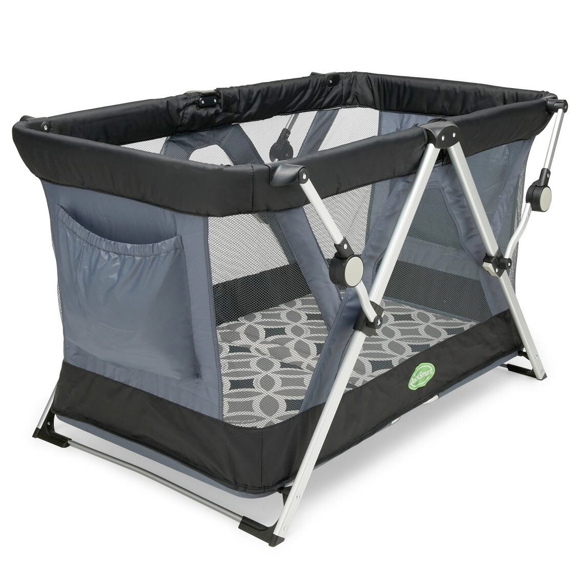 Things To Look For In A Playpen Ebay