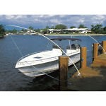 Runabouts/Bowriders Boat Buying Guide