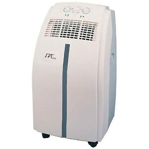 Choosing the right central air conditioning unit ebay - Choosing condensing central heating unit ...