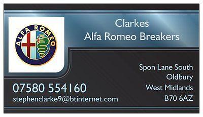 clarkes.alfa.romeo.breakers