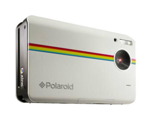 Polaroid Z2300W