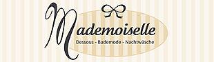 dessous-mademoiselle