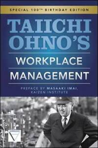 Taiichi-Ohnos-Workplace-Management-Ohno-Taiichi-New-Book