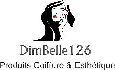 dimbelle126