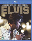 Elvis - The Movie (Blu-ray Disc, 2010)