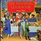 Great Britain Cookbooks
