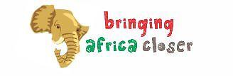 Mamzzies African Wares