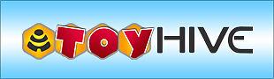 ToyHive