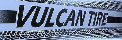 Vulcan Tire and Wheel