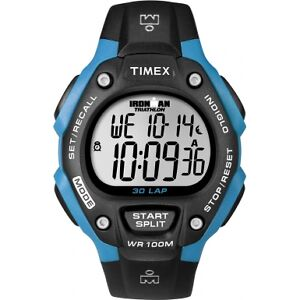 mens digital watches buying guide styles of men s digital watches
