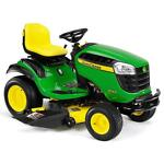 How to Buy Parts for a John Deere Tractor on eBay