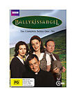 Ballykissangel : Series 1-6 (DVD, 2011, 15-Disc Set)