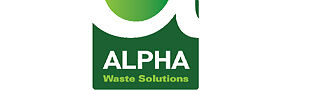 Alpha Waste Solutions Ltd