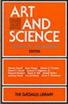 Art and Science, Stephen R. Graybard, 0819166782